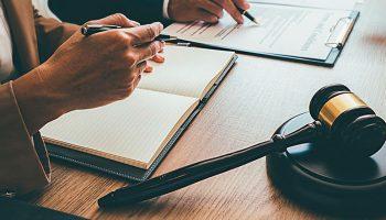 Asesoría-legal-para-empresas