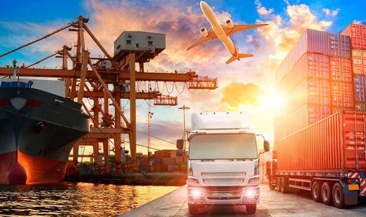 Servicio-de-gestión-logística