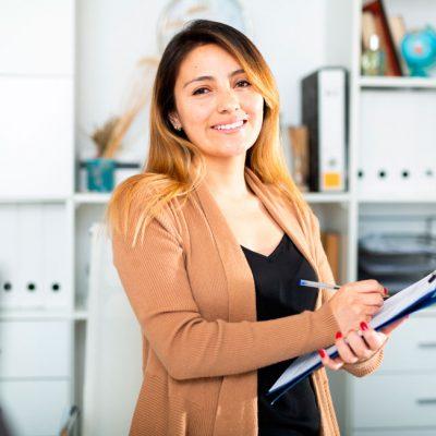 servicio-de-Compliance-en-seguridad-y-salud-en-el-trabajo