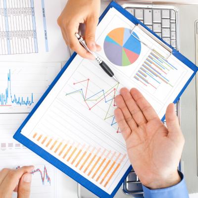 reporte unico informe financiero