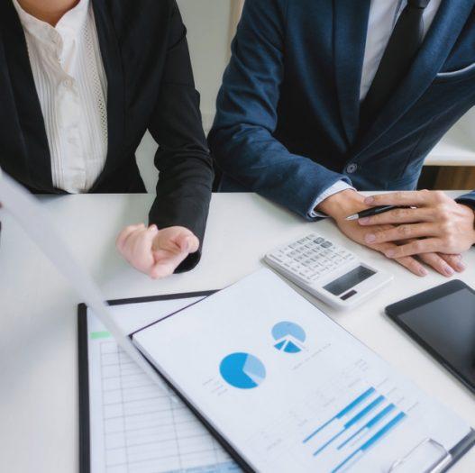 Diferencia entre Compliance y Auditoría Interna
